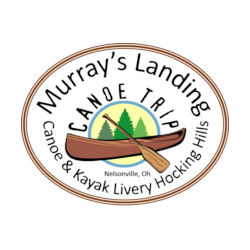 Murrays-Landing-Logo