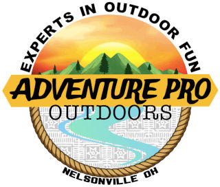 Adventure Pro Outdoors Logo